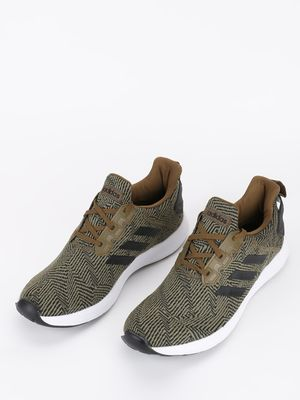 Adidas Nepton 2.0 M Running Shoes