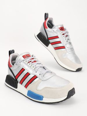 Adidas Originals Rising StarXR1 Shoes