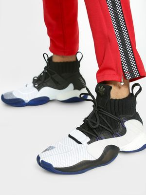 Adidas Originals Crazy BYW X Shoes