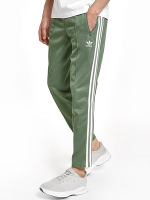 Adidas Originals BB Track Pants