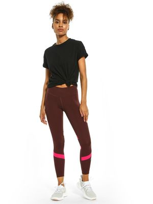 Adidas How Do We Tights