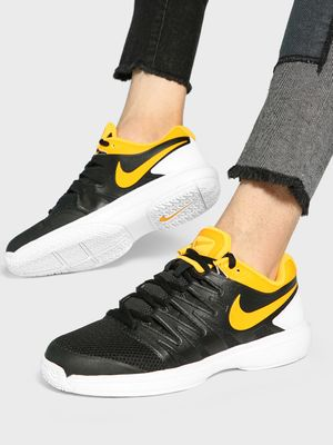 Nike Air Zoom Prestige Shoes