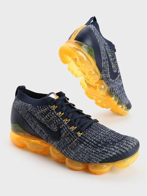 Nike Air VaporMax Flyknit 3 Shoes