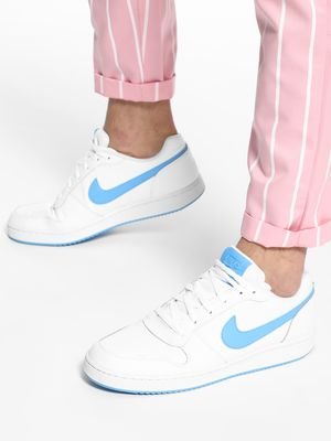 Nike Ebernon Low Shoes