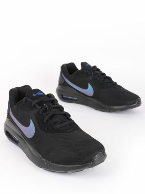 Nike Air Max Oketo Shoes