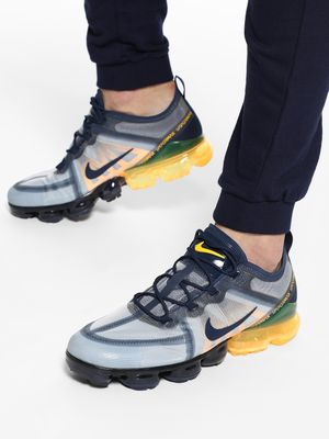 Nike Air VaporMax 2019 Shoes