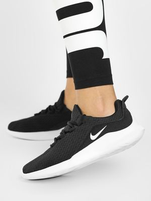 Nike Viale Running Shoes