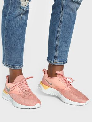 Nike Odyssey React 2 Flyknit Shoes