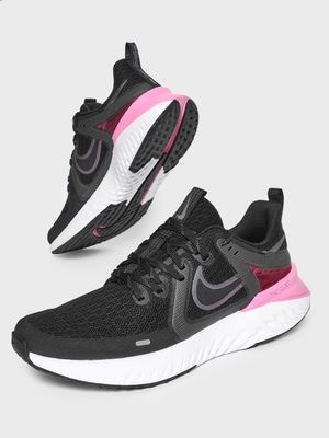 Nike Legend React 2 Running Shoes