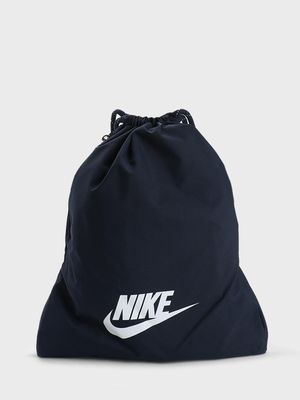 Nike Heritage Gym Backpack