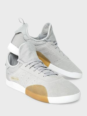 Adidas Originals 3ST.003 SHOES