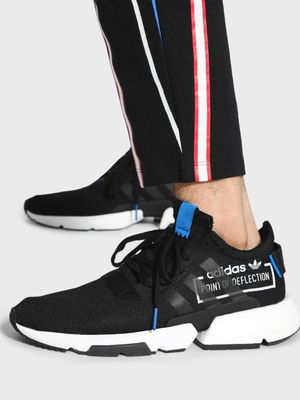 Adidas Originals Pod S3.1 Trainers