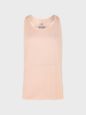Adidas Running Response Light Speed Tank Top
