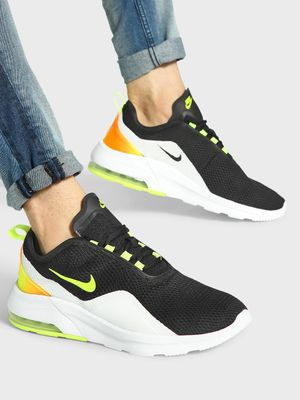 Nike Air Max Motion 2 Shoes