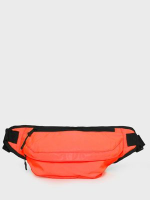 KOOVS Sports Fanny Pack