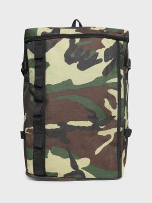 KOOVS Hiking Backpack