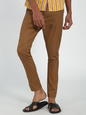 REALM Slim Fit Chinos