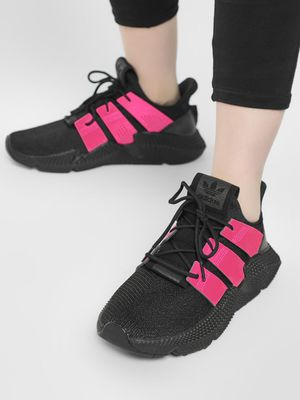 Adidas Originals Prophere Shoes