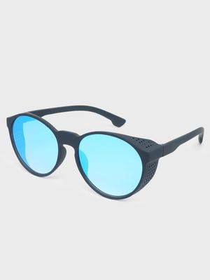 Fuzoku Full Rim Mexico Sunglasses