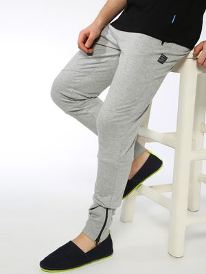 Blue Saint Basic Slim Fit Joggers
