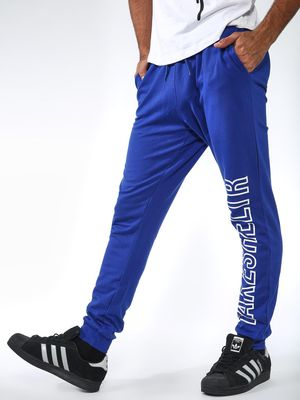 Sheltr Basic Regular Fit Jogger