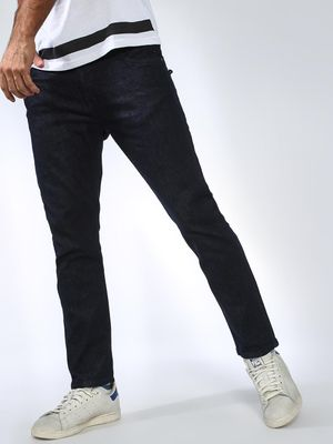 Sheltr Basic Slim Fit Jeans