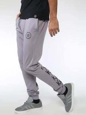 Sheltr Basic Slim Fit Joggers