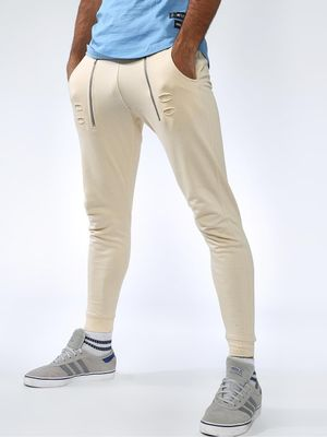 Kultprit Basic Slim fit Joggers