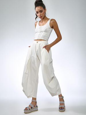 Vajor Women's Lounge pants