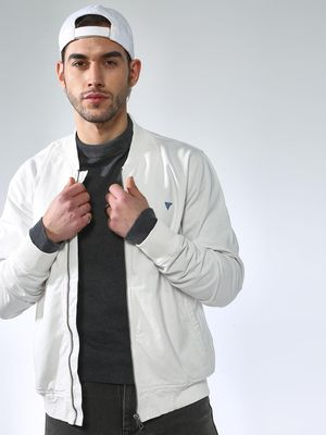 Blue Saint Slim Fit Jackets