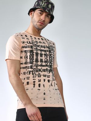 IMPACKT All Over Print T-Shirt