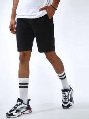 REALM Chino Regular Shorts