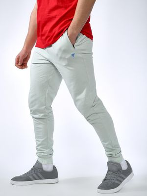 Blue Saint Basic Casual Slim Fit Jogger