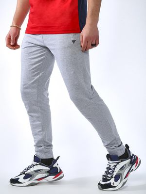 Blue Saint Basic Slim Fit Jog Pants