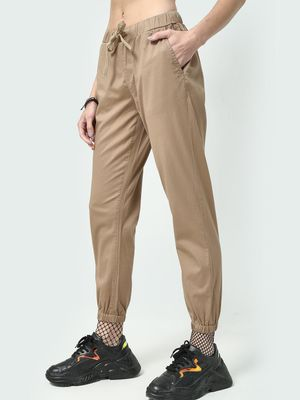 Freakins Relaxed Fit Joggers