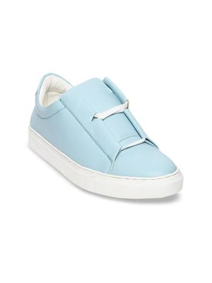 Blue Saint Casual Lace-up Shoes
