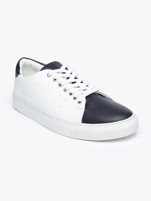 Blue Saint Side Air Pass Casual Shoes