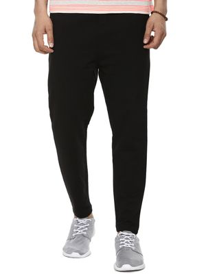 KOOVS Drop Crotch Jog Pants