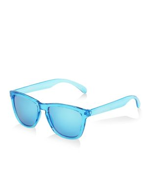Knockaround Monochrome Sunglasses