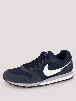 Nike Runner Trainers