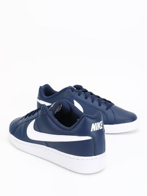 Nike Court Royale Shoes
