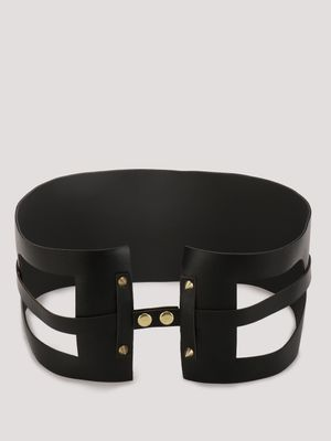 Style Fiesta Statement Belt
