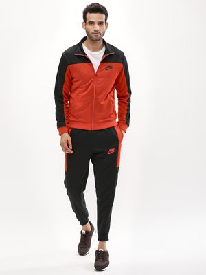 Nike Sportswear Polyester Track Suit