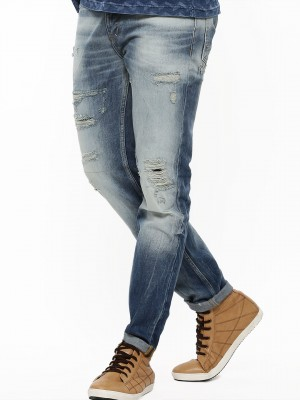 VOI JEANS Borris Slim Tapered ...