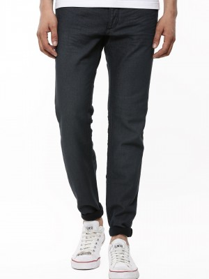 JACK & JONES Tim Slim Fit Jean...
