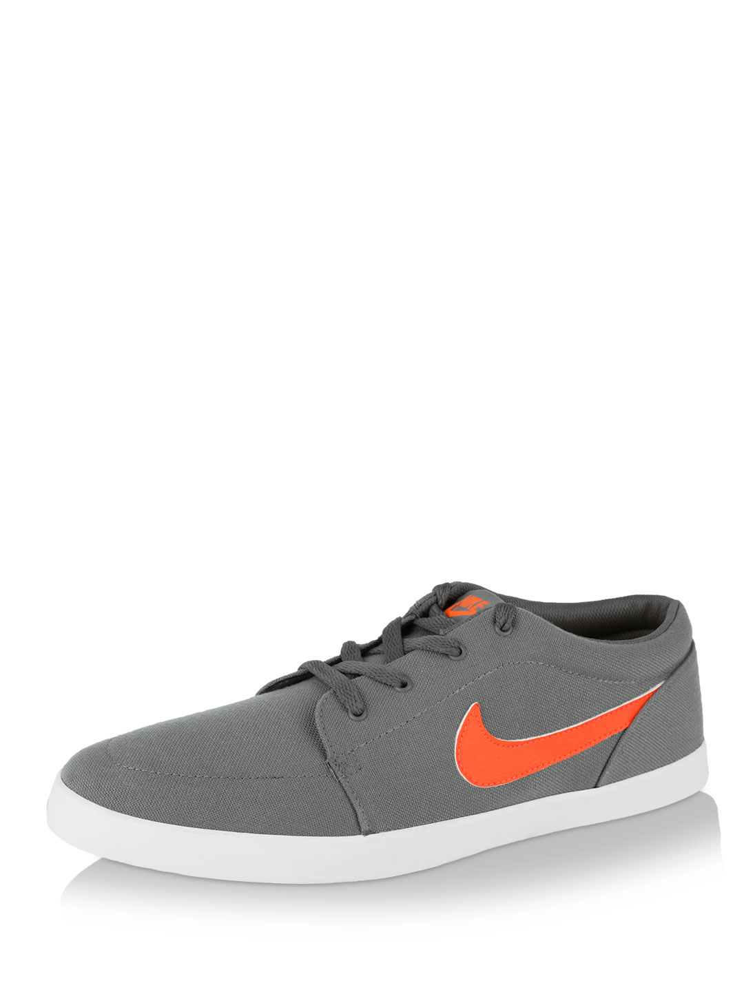 Nike Voleio Canvas Shoes...