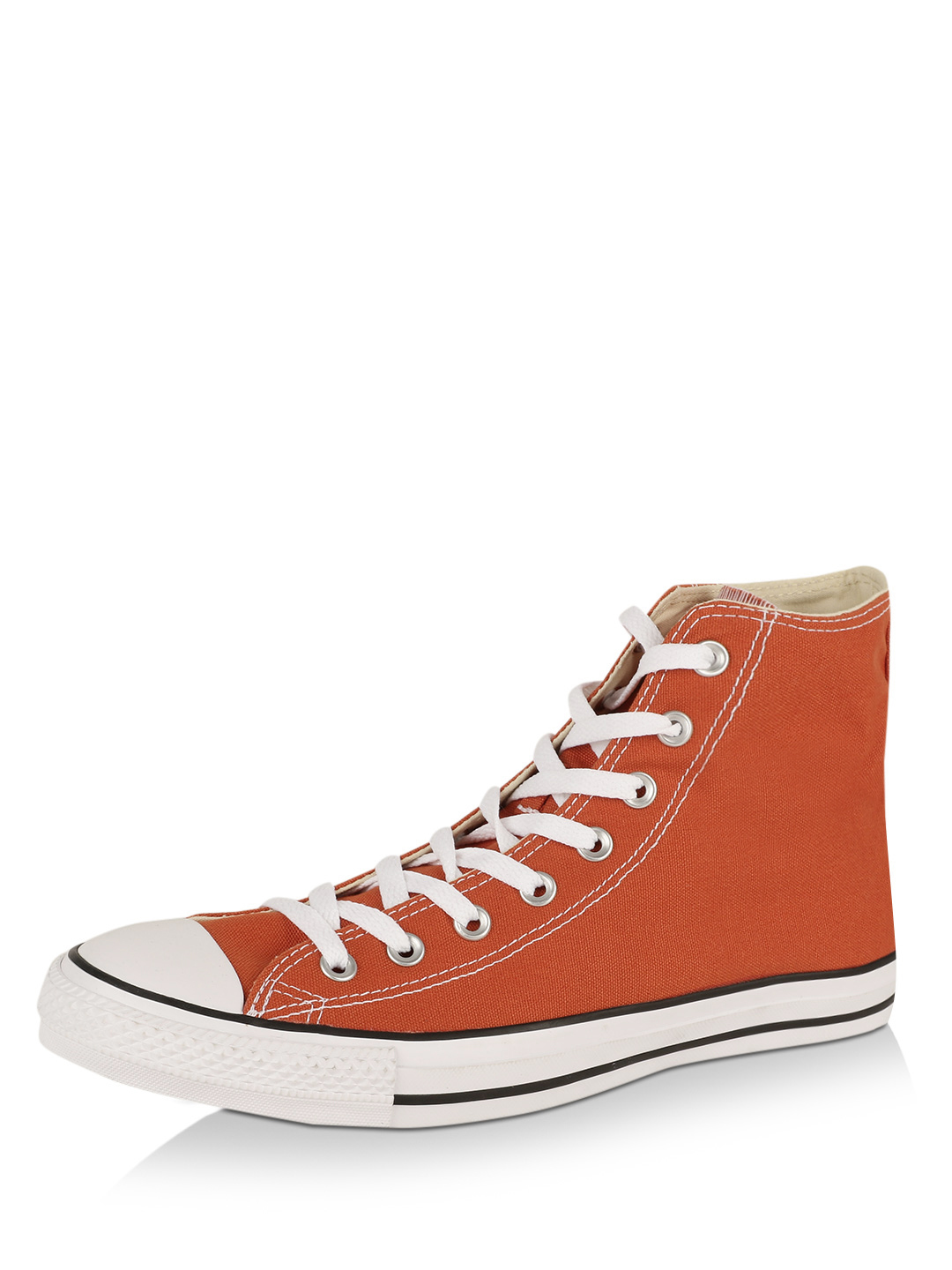 Converse New Improved All Star...