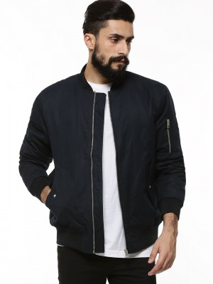 NEW LOOK Bomber Jacket...