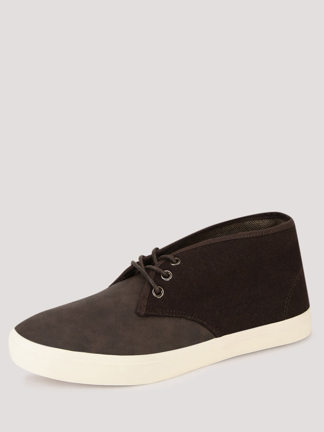 New Look Chukka Boots...