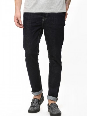 ONLY & SONS Slim Fit Overdyed ...